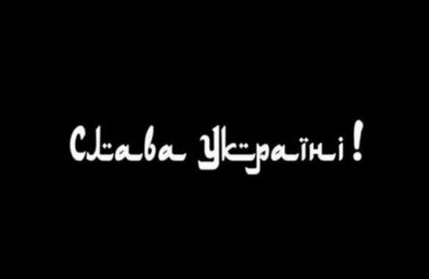 Обвинения Украины в причастности к поставкам оружия ИГИЛ безосновательны, - Минобороны - Цензор.НЕТ 2734